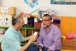 Educar en los límites, un camino para hacer hijos responsables