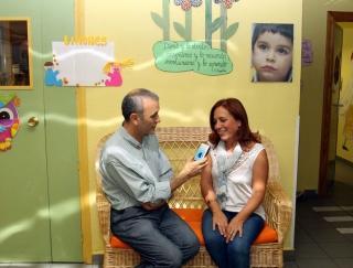 El Globo Rojo trae nuevas mejoras para este curso escolar