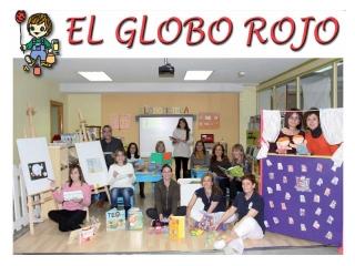 Compartimos con vosotros 30 Navidades en Educación Infantil