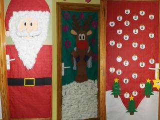 A las puertas de la Navidad, El Globo Rojo se prepara para estas Fiestas