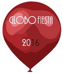 ¡Bienvenidos a GloboFiesta 2016!