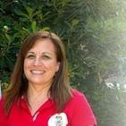 Loli Mateos, directora y maestra, nos cuenta qué nos depara el 2º trimestre, un momento clave del curso