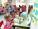 El Globo Rojo potencia una Educación Viva