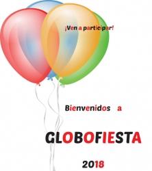 Anunciamos la semana de GloboFiesta