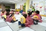 Educación en Mindfulness