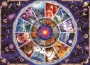 Puzzle 9000 piezas Los signos del Zodíaco