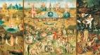Puzzle 9000 piezas El jardín de las delicias