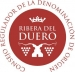 D.O. Ribera de Duero