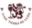D.O. Tierra Castilla y León