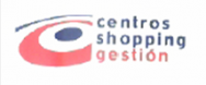 CENTRO SHOPPIN GESTION
