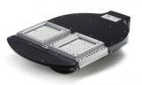 LUMINARIA VIAL LED LVL056C3