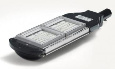 LUMINARIA VIAL LED LVL057C3