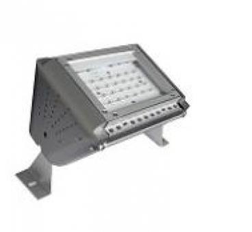 FOCO MURAL LED FML028C3