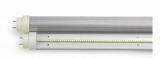 TUBO 150 LED 2250Lm Blanco Puro Trans.