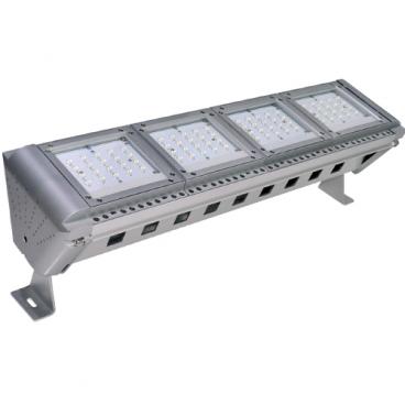 FOCO MURAL LED FML112C3