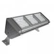 FOCO MURAL LED FML084C3