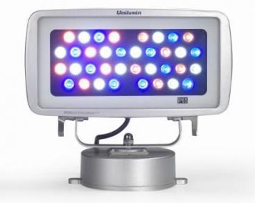 FOCO MURAL LED FML036RGB