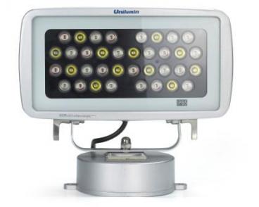 FOCO MURAL LED FML036AWB
