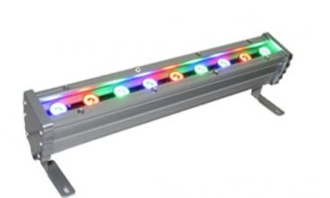 CORTINA PARED LED CPL009C3