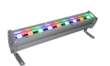 CORTINA PARED LED CPL009RGB