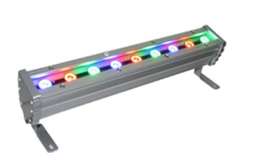 CORTINA PARED LED CPL009RGB
