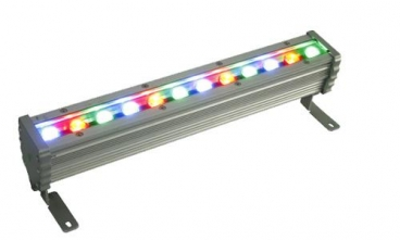 CORTINA PARED LED CPL012C3