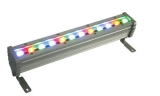 CORTINA PARED LED CPL012RGB