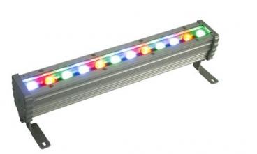 CORTINA PARED LED CPL012RGB