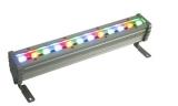 CORTINA PARED LED CPL012AWB