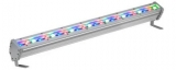 CORTINA PARED LED CPL024C3