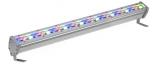 CORTINA PARED LED CPL024RGB