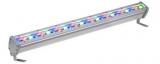 CORTINA PARED LED CPL024AWB
