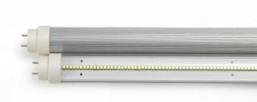 TUBO 60 LED 950Lm Blanco Puro Trans.