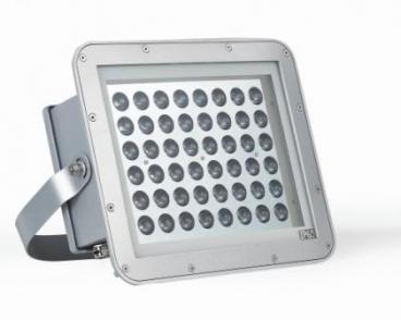 FOCO MURAL LED FML048C3 24V AC/DC