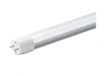TUBO 60 LED 900Lm Blanco Puro Difuso