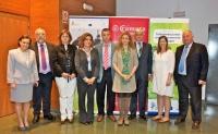 21.05.2012: PROTON ELECTRONICA ponente de Buenas Prácticas en la Cámara de Comercio de Madrid