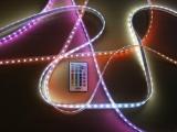 05.TIRAS FLEXIBLES LED