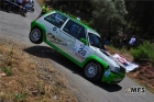 A.FERNANDEZ-E.ESCRIBANO R5 GT TURBO