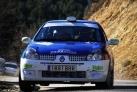 RENAULT CLIO RS 172/182CV