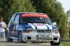 CERRATO-J.PRIETO RENAULT 5 GT TURBO