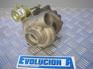 TURBO GR A 42mm
