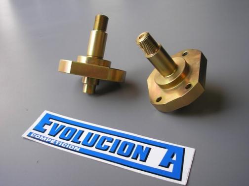 BUJE TRASERO PARA REGULACION DE CAIDAS (unidad)