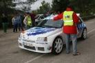 RENAULT CLIO MAXI KIT CAR