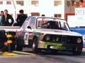 BMW 2002 FIA 1971