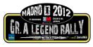 Gr. A Legend Rally