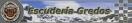 III Rallysprint de San Segundo