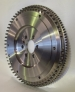 CITROEN SAXO FLYWHEEL
