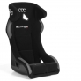 ASIENTO BACKET FIBRA GP RACE CIRCUIT