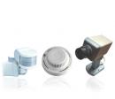 Sensores y cámaras