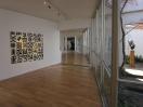 Everard Read Gallery,Sudáfrica